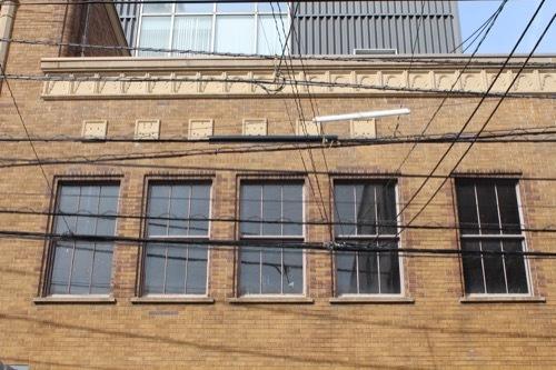0259:旧高原ビル 上下窓
