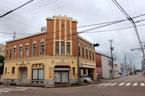 0270:小松市宮本三郎美術館 山本久次商店