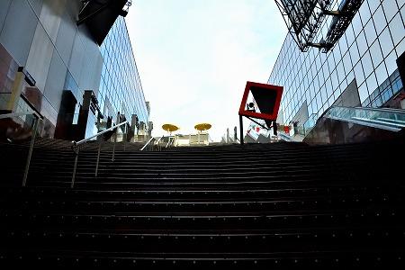 DSC_京都駅7687_01