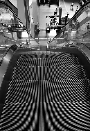 DSC_京都駅7696_01