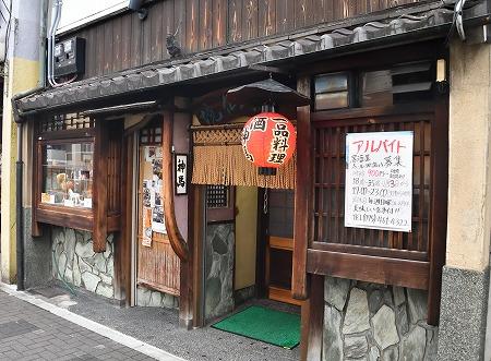 DSC_神馬7654_01
