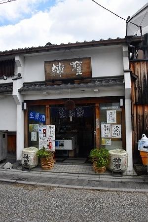 DSC_黄桜7829