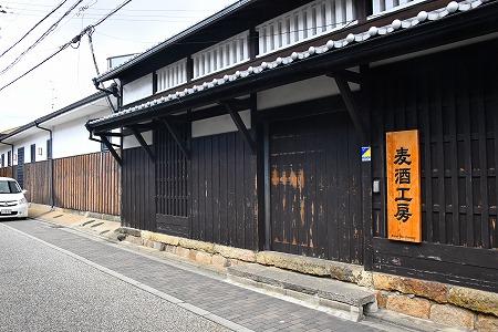 DSC_黄桜7831
