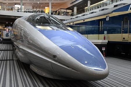 DSC_鉄博8005