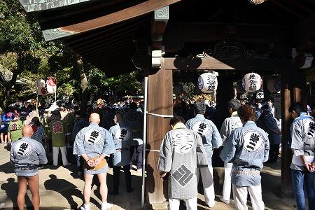 DSC_川口祭9054_01