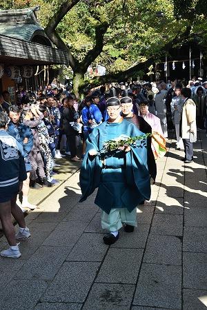DSC_川口祭9055_02