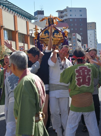 DSC_川口祭9100_01