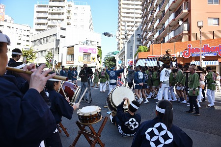 DSC_川口祭9111_01