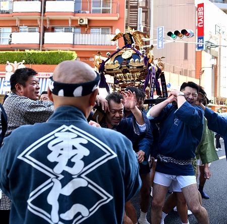 DSC_川口祭9124_01