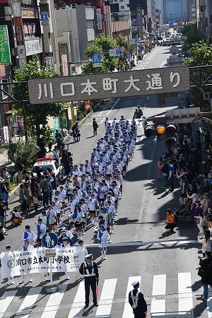 DSC_川口祭9083