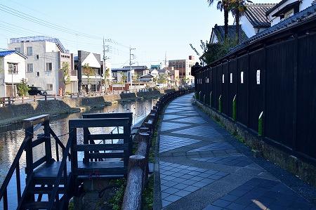 s-栃木秋祭祭DSC_9397_01