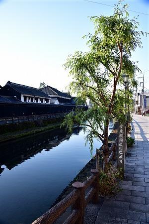 s-栃木秋祭祭DSC_9408_01
