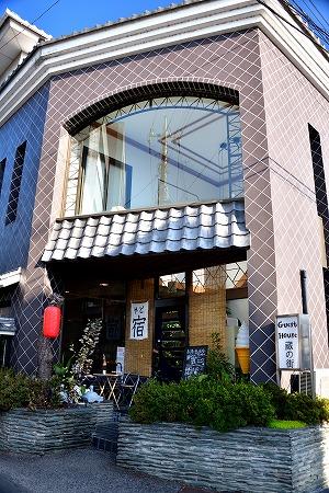 s-栃木秋祭祭DSC_9432_01