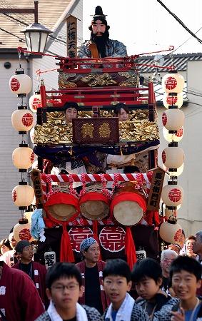 s-栃木秋祭祭DSC_9442_01