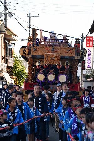 s-栃木秋祭祭DSC_9447_01