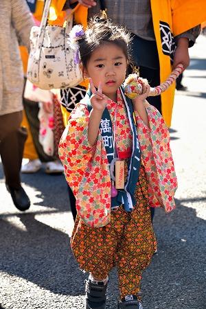 s-栃木秋祭祭DSC_9474_02