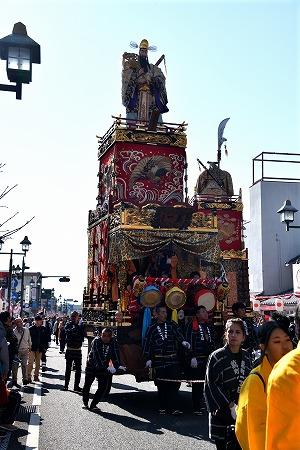 s-栃木秋祭祭DSC_9476_01