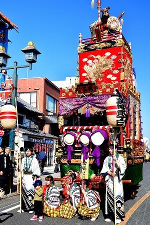 s-栃木秋祭祭DSC_9480_01
