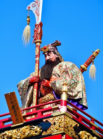 s-栃木秋祭祭DSC_9485_01