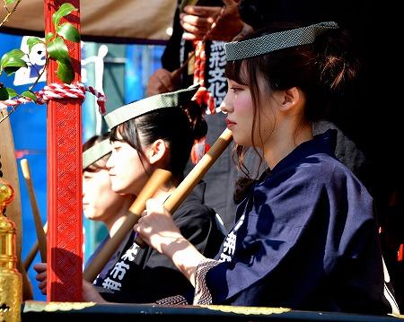 s-栃木秋祭祭DSC_9489_01