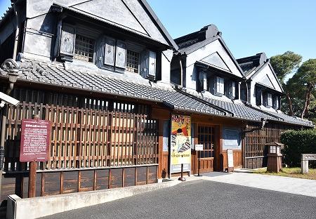 s-栃木秋祭祭DSC_9496_01