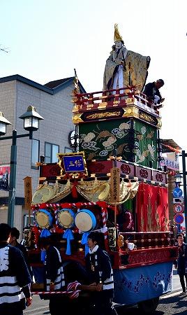 s-栃木秋祭祭DSC_9519_01