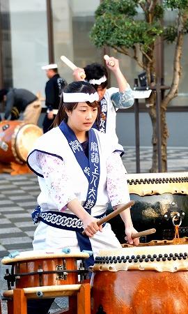 s-栃木秋祭祭DSC_9529_01