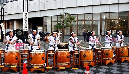 s-栃木秋祭祭DSC_9530_01