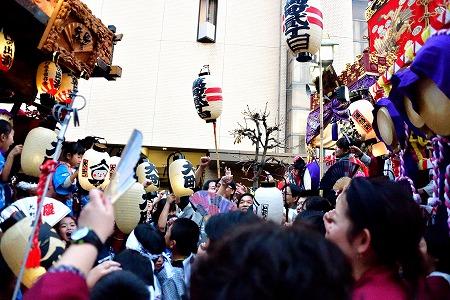 s-栃木秋祭祭DSC_9545_01