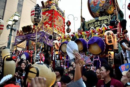 s-栃木秋祭祭DSC_9552_01