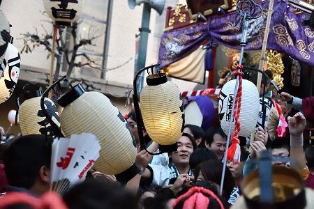 s-栃木秋祭祭DSC_9555_01