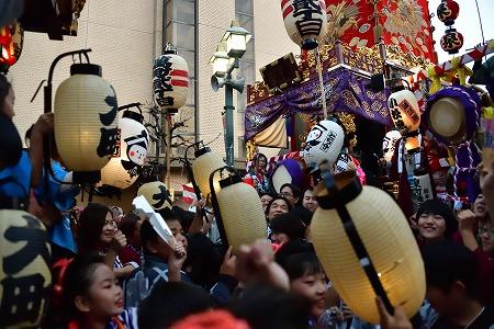 s-栃木秋祭祭DSC_9558_01