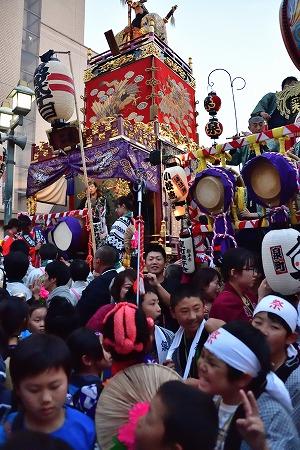 s-栃木秋祭祭DSC_9564_01