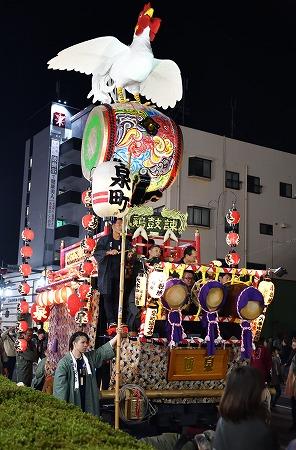 s-栃木秋祭祭DSC_9566_01