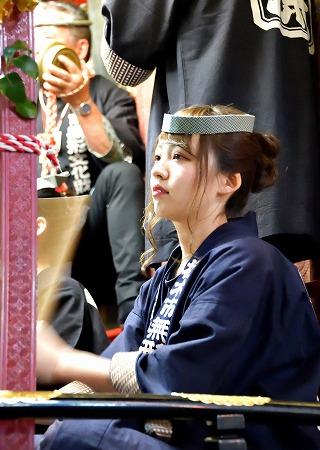 s-栃木秋祭祭DSC_9577_01