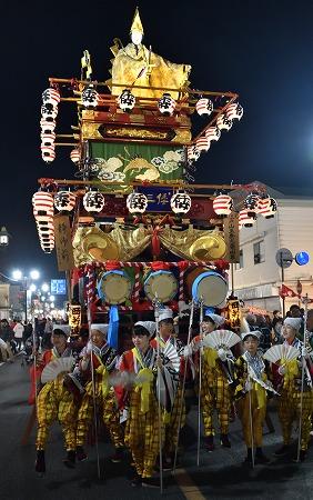 s-栃木秋祭祭DSC_9582_01