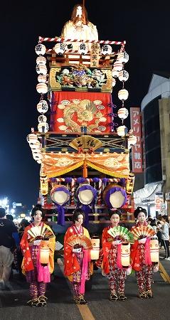 s-栃木秋祭祭DSC_9586_01