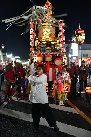 s-栃木秋祭祭DSC_9598_01