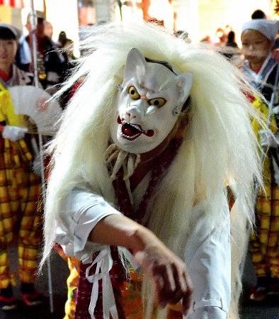 s-栃木秋祭祭DSC_9604_01