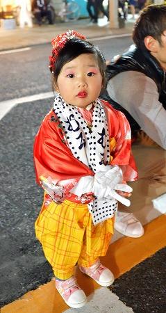 s-栃木秋祭祭DSC_9614_01