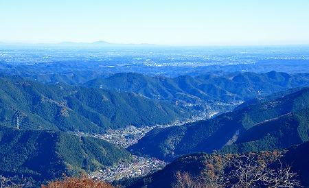 s-御岳山DSC_9643_01