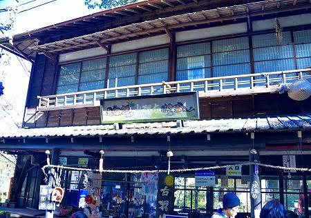 s-御岳山DSC_9652_01