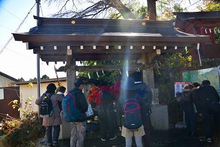 s-御岳山DSC_9661_01