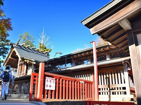 s-御岳山DSC_9680_01