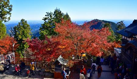 s-御岳山DSC_9697_01
