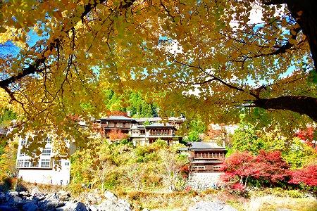 s-御岳山DSC_9762_01