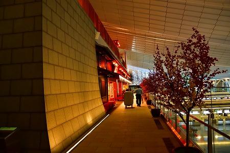 s-羽田国際DSC_1053_01