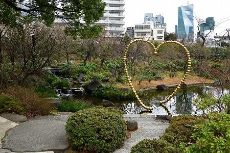 北斎DSC_1295_01