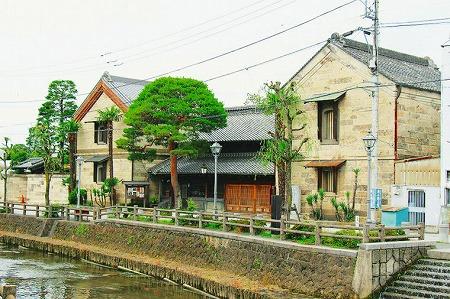 yokoyama-kyoudokan_05-760x506.jpg