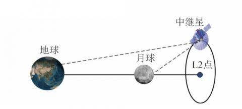 190105-1-003.jpg